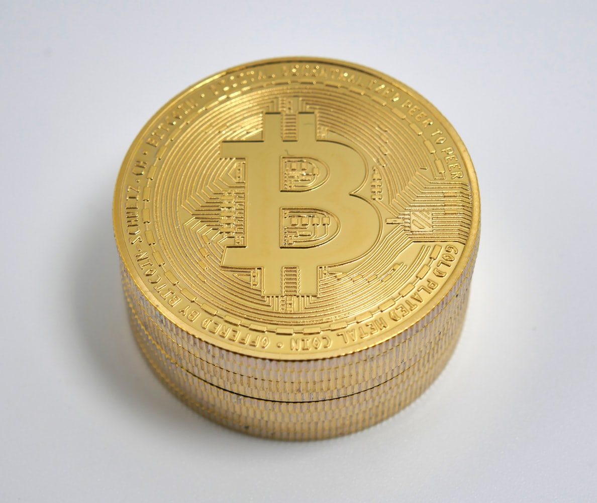 a-thick-bitcoin-aboutus-page