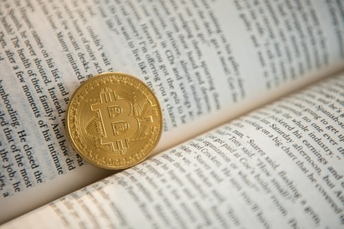 bitcoin-inside-a-book-aboutus