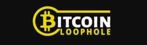 bitcoin-loophole-logo-new